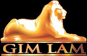 gimlam_logo